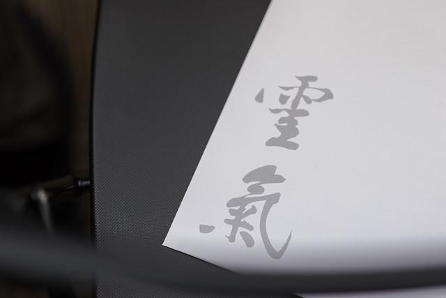 精華s-19