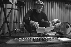 Tipps für Wilhelm 09.11.2018 @ Privat Club, Berlin (der_triton) Tags: live musik music show gig berlin germany kreuzberg tipps für wilhelm privat club 2018