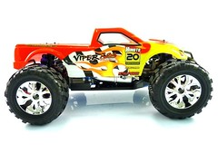 himoto-viper-x2s-nitro-110-radio-24ghz-combustao-off-road-D_NQ_NP_618482-MLB26243514584_102017-F (Lojas SHOP MADU) Tags: lojas shop madu brinquedos hobby aeromodelismo tanque de guerras controle remoto lanchas barcos som automotivo pionner hoverboard scooter jbl k3 capacete vr46 valentino rossi