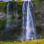 Islandia ago.2018-155 thumbnail