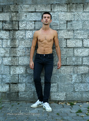 IMG_0056h (Defever Photography) Tags: male model fashion portrait turkey chest fit