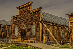 DSC08627--Bodie, Mono County, CA (Lance & Cromwell back from a Road Trip) Tags: bodieghosttown bodie ghosttown roadtrip 2018 monocounty california highway395 travel sony sonyalpha