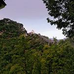 In the Maritime Alps near Nice thumbnail