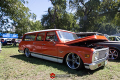 C10s in the Park-82