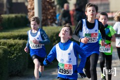 """2018_Nationale_veldloop_Rias.Photography124 • <a style=""""font-size:0.8em;"""" href=""""http://www.flickr.com/photos/164301253@N02/44139384534/"""" target=""""_blank"""">View on Flickr</a>"""