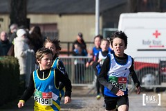 """2018_Nationale_veldloop_Rias.Photography47 • <a style=""""font-size:0.8em;"""" href=""""http://www.flickr.com/photos/164301253@N02/44139422244/"""" target=""""_blank"""">View on Flickr</a>"""
