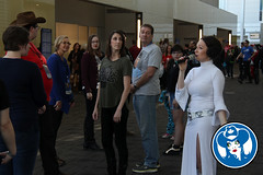 EdmExpo18--4.jpg (Edmonton Expo's Official Photo Stream!) Tags: edmonton yeg edmontonexpo edmexpo 2018