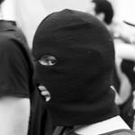 #elenão pussy riot thumbnail