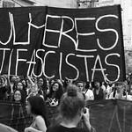 #elenão mulheres antifascistas thumbnail