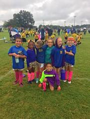 MCSA Clarksville Soccer Fall 2018 Week 3 (39) (MCSA soccer) Tags: clarksville soccer mcsa montgomery heritage