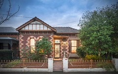 31 Rowe Street, Fitzroy North VIC