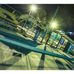 Station du BHNS desservant le plateau de Saclay thumbnail