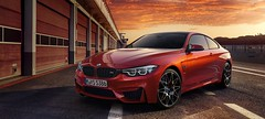 BMW (partsavatar) Tags: cars classic vintage autoparts carparts canada vancouver montreal toronto van bmw coupe