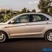 Ford-Figo-Aspire-Facelift-5