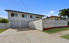 45 Pendle Way, Pendle Hill NSW