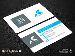 BIDHU BUSINESS CARD (anupfpi@ymail.com) Tags: branding graphicsdesign packaging stationary logodesign businesscard letterhead