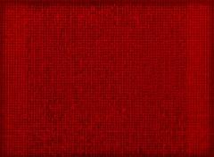 Cloud fluorescents nº 18 (1968) - Bernard Aubertin (1934-2015) (pedrosimoes7) Tags: bernardaubertin belem berardocollection centroculturaldebelem lisbon portugal red rouge vermelho rosso ✩ecoledesbeauxarts✩ artgalleryandmuseums