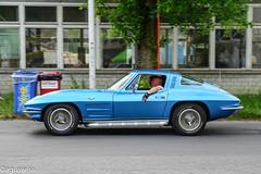 Chevrolet Corvette C2 (aguswiss1) Tags: supercar racecar flickrcar usmusclecar dreamcar amazingcar uscar corvettec2 carlover hillclimb exoticcar carheaven flickr musclecar auto classiccar chevrolet corvette carporn sportscar fastcar carswithoutlimits carspotting racing caroftheday car kerenzerbergrennen