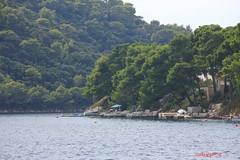 112_IMG_9296 (Pfluegl) Tags: urlaub 2018 kroatien croatia hrvatska europa europe earth chpfluegl chpflügl christian pflügl pfluegl dalmatien dalmatia canon eu balkan mediteranean sea adriatic jadro ocean island september lastovo