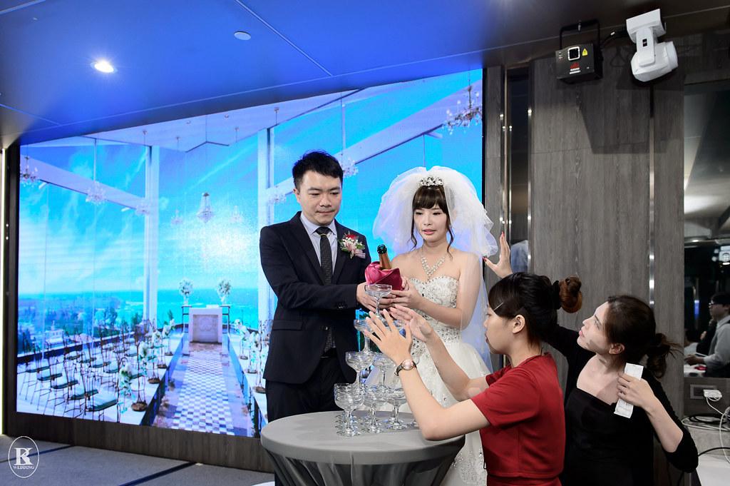 高雄福華_高雄婚攝_125