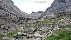 2018.08.30 Mont Perdu (106) (micmoq) Tags: pyrénées mont perdu marboré pineta