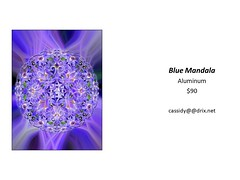 "Blue Mandala • <a style=""font-size:0.8em;"" href=""https://www.flickr.com/photos/124378531@N04/44449290265/"" target=""_blank"">View on Flickr</a>"