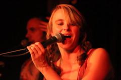 The Deer-065 (rozoneill) Tags: deer band music sam bonds garage eugene oregon stage concert venue
