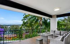 116 Irrubel Road, Newport NSW