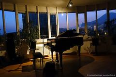 Aeham Ahmad - Sonnenaufgangskonzert (06:30 Uhr) - Take the A-Train Musikfestival Salzburg (jazzfoto.at) Tags: salzburg musicfestival musikfestival taketheatrain taketheatrainfestival taketheatrain2018 festival konzert musiker musik music bühne concerto concierto конце́рт jazzfoto jazzphoto markuslackinger sony salisburgo salzbourg salzburgo austria autriche blitzlos ohneblitz noflash withoutflash sonyrx100m3 rx100m3 rx100miii sonyrx100iii sonydscrx100iii dscrx100iii musikfestval ttat ttat2018 ttat18 taketheatrainsalzburg bahnhoffestival bahnhoffestivalsalzburg jazzsalzburg wwwjazzfotoat jazzfotos jazzphotos jazzlive livejazz konzertfoto concertphoto liveinconcert concert