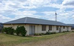 113 Woodland Ridge Road, Muswellbrook NSW