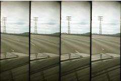 SuperSampler_Provia400X_1869_0918008 (tracyvmoore) Tags: lomo lomography supersampler film provia400x analog