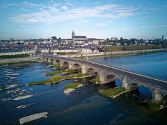 Blois_07 (StpTs) Tags: 2018 année ponts autresmotsclés blois lieux loiretcher loire