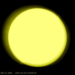 2018-10-20_08.07.19.UTC.jpg (Sun's Picture Of The Day) Tags: sun latest20484500 2018 october 20day saturday 08hour am 20181020080719utc