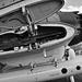 Douglas AD-1 Skyraider
