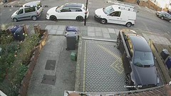 "4 x 2MP Hikvision Vandal Proof CCTV Camera System Supplied and Installed in Southall, London UB1. • <a style=""font-size:0.8em;"" href=""http://www.flickr.com/photos/161212411@N07/44561474555/"" target=""_blank"">View on Flickr</a>"