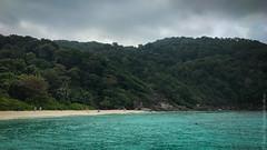 симиланские-острова-similan-islands-таиланд-7767 (travelordiephoto) Tags: similanislands thailand phuket пхукет симиланскиеострова симиланы таиланд th