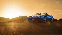 Ferrari 488 Spyder  4K (hdwallpaperslife1) Tags: automobile automotivephotographer automotivephotography crankandpiston day dubai errari evomagazine evomiddleeast evoworldwide ferrari488spider ferraridubai ferrarimiddleeast ferrariuae ferrari488 harisankerphotography middleeast night supercar uae