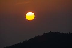 Lake balaton Tihany sunset (Torok_Bea) Tags: tihany sunset tihanysunset balaton beautiful naplemente gyönyörű holiday oktober nikon nikond7200 d7200 natur sunsets lake lakebalaton sun lovely natureshot nap október