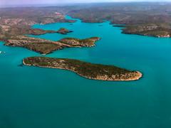 IMG_2119.jpg (KevinAirs) Tags: kevinairs landscape travel kimberleys australia westernaustralia aerial buccaneerarchipelago landscapes ©kevinairswwwkaozcomau ocean sea au