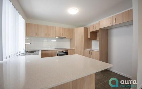 36A Bangalla St, Warrawee NSW 2074