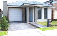 6 Milpera Street, Jordan Springs NSW