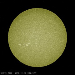 2018-10-15_18.38.13.UTC.jpg (Sun's Picture Of The Day) Tags: sun latest20481600 2018 october 15day monday 18hour pm 20181015183813utc