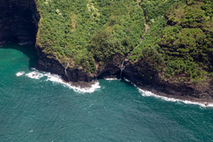 IMG_3580.jpg (whaler.of.the.moon) Tags: helicopter waterfall kauai napali