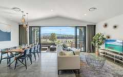 6 Ted Ovens Drive, Coffs Harbour NSW