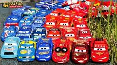 Learning Color Disney Pixar Cars Lightning McQueen Mack Truck Play for kids car toys (Hoàng Đồng) Tags: cars disney elearnin lightningmcqueen mcqueenvehicleproductcategory nurseryrhyme teachingtransportationtokids transportwebsitecategory