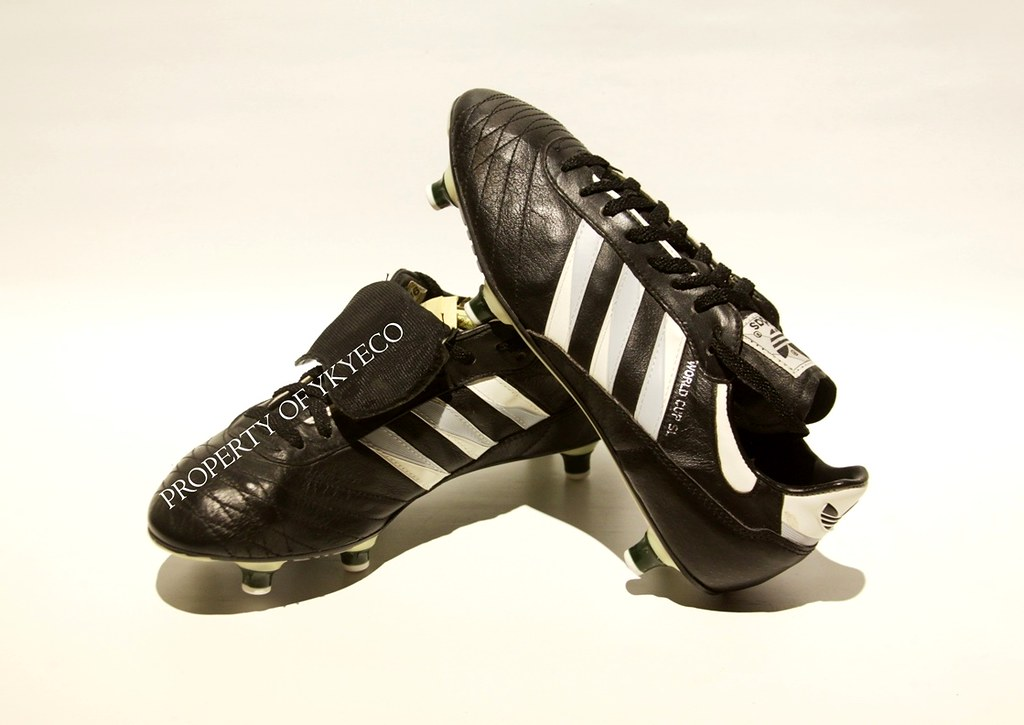 huge discount c5df0 3bc57 The World's Best Photos of 1990 and shoes - Flickr Hive Mind