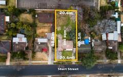 21 Sturt Street, Campbelltown NSW