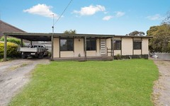 40 Hawdon Street, Broadford VIC