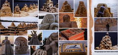 Ruse - Living, Inspiring and Young; 2015_3, North-East Bulgaria (World Travel Library - The Collection) Tags: ruse русе 2015 sand sandsculpture mosaic northeast bulgaria българия bǎlgarija brochure world library center worldtravellib papers prospekt catalogue katalog photos photo photograph picture image collectible collectors ads country land holidays trip vacation photography collection sammlung recueil collezione assortimento colección online gallery galeria touristik touristische broschyr esite catálogo folheto folleto брошюра broşür documents dokument
