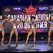 Womens BB Heavyweight 4th Nixon 2nd King 1st Molina 3rd Westman